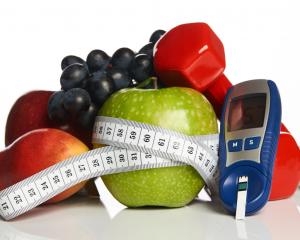 Intro to Diabetes MAT 1200 x 959px